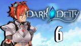 Alexa, How Does Death Work?   Let's Play Dark Deity #6