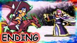 Dark Deity ENDING LAST BOSS Gameplay Walkthrough Playthrough Let's Play Game