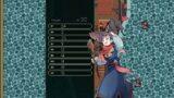 Dark Deity Strategy Game NO 8