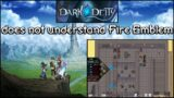 Dark Deity doesn't understand what made Fire Emblem good (Review)