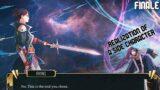 Dark Deity Let's Play Gameplay FINALE – FInal Boss Fight