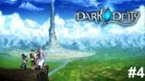 Dark Deity Let's Play Part 4   Our First Promotions + Crit City